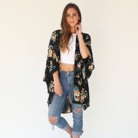 BO-and-EROS-Summer-Floral-Kimono2
