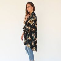 BO-and-EROS-Summer-Floral-Kimono3
