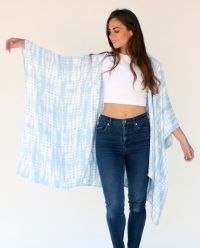 BO-and-EROS-Tie-Dye-Sky-Cover-up1