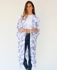 BO-and-EROS-White-Floral-Duster2