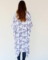 BO-and-EROS-White-Floral-Duster3