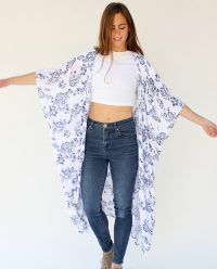 BO-and-EROS-White-Floral-Duster4