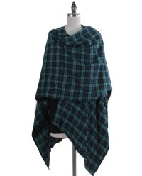 BO-and-EROS-Plaid-Colbalt-Mint1