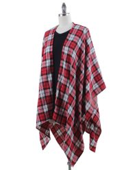 BO-and-EROS-Plaid-Wrap-Fire-and-Ice-1