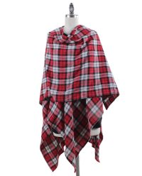 BO-and-EROS-Plaid-Wrap-Fire-and-Ice-3