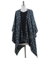 BO-and-EROS-Plaid-Wrap-Olive-Me-1