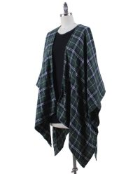 BO-and-EROS-Plaid-Wrap-Olive-Me-2
