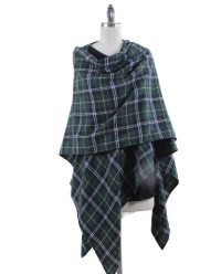 BO-and-EROS-Plaid-Wrap-Olive-Me-3