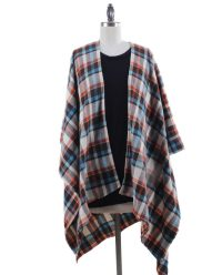 BO-and-EROS-Plaid-Wrap-Retro-Vibe-2