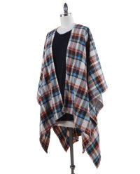 BO-and-EROS-Plaid-Wrap-Retro-Vibe-3