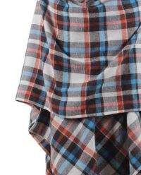 BO-and-EROS-Plaid-Wrap-Retro-Vibe-4