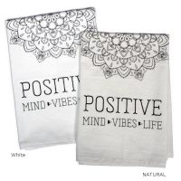 positivevibescolors