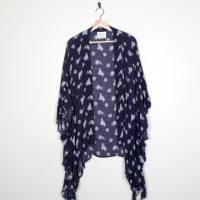 BOandEROS-Blue-Floral-Ruffle-Kimono3