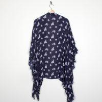 BOandEROS-Blue-Floral-Ruffle-Kimono4