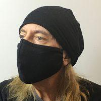 facemask-black1