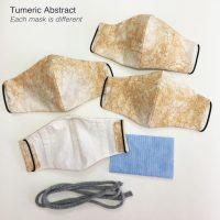 tumericabstract