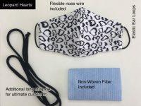 leopardheartsfacemask3
