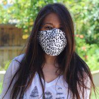 leopardheartswear