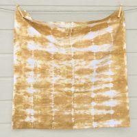 tie-dye-tea-towels-Amber-Shibori