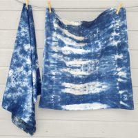 tie-dye-tea-towels-Ink