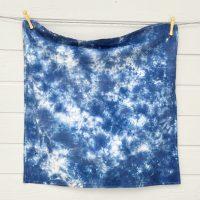 tie-dye-tea-towels-Ink-Clouds
