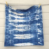 tie-dye-tea-towels-Ink-Shibori