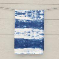 tie-dye-tea-towels-Ink-Shobiri2