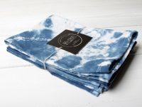 Blue-Tie-Dye-Napkins2