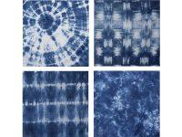 Blue-Tie-Dye-Napkins4