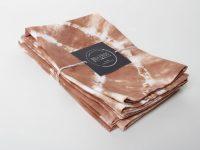 Cinnamon-Tie-Dye-Napkins2
