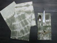 Sage-Green-Tie-Dye-Napkins3