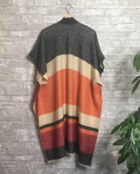 BOandEROS-Sweater-Knit-Cardigan-Black-Red-Orange-Cream2